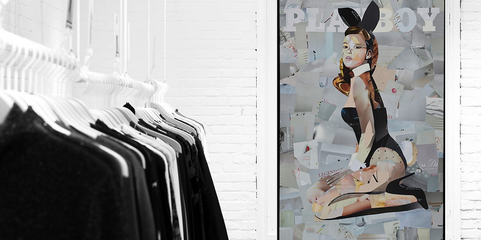 Art & Fashion (1)