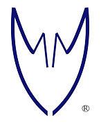 Mermic Logo registered.jpg