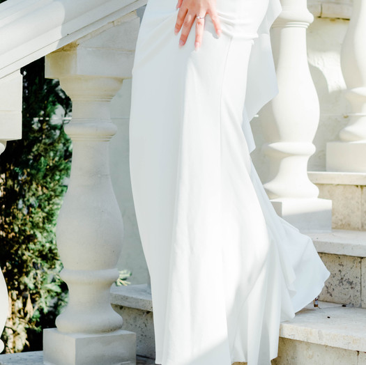 Wedding0-92.jpg