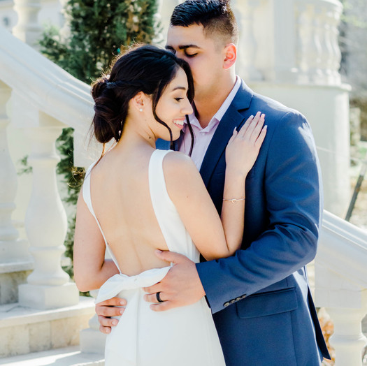Wedding0-82.jpg