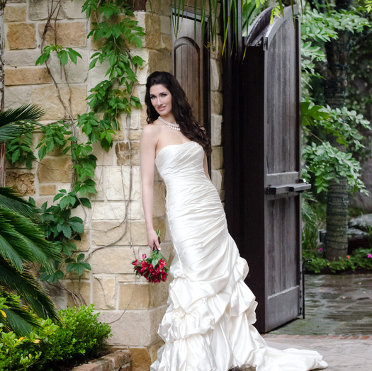 D&M Bridal-73.jpg