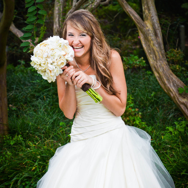 Melissa's Bridal-12.jpg