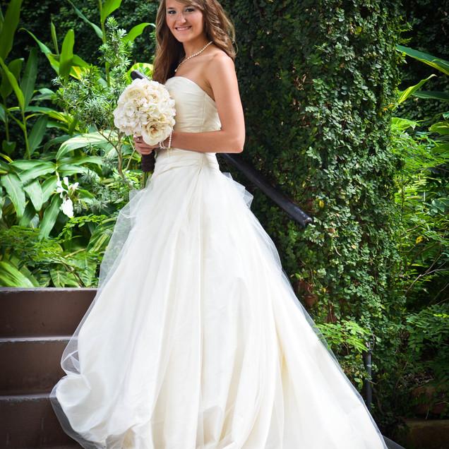 Melissa's Bridal-2.jpg