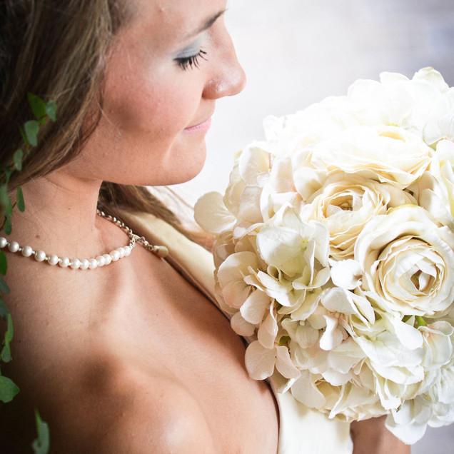 Melissa's Bridal-10(3).jpg