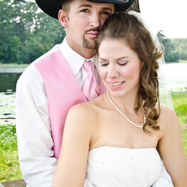 Wooley Wedding-234.jpg