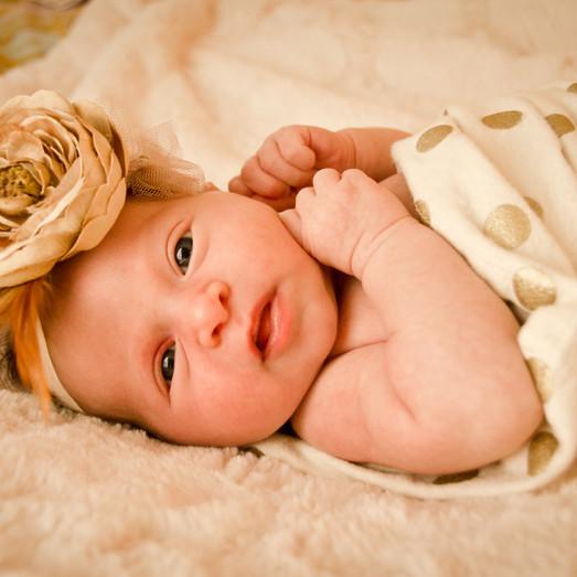BabyNaomi-27.jpg