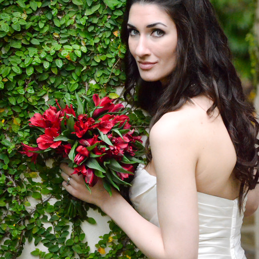 D&M Bridal-118.jpg