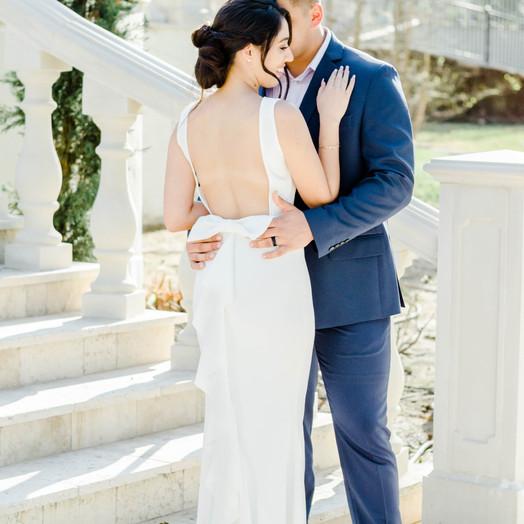Wedding0-84.jpg
