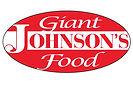 LogoJohnsons (1).jpg