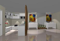 sala 3 vivi