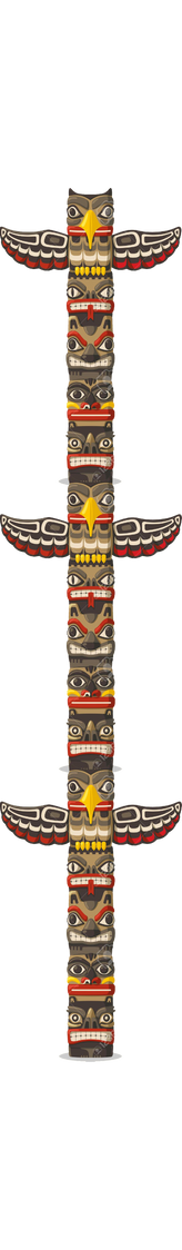 Totem copie.png