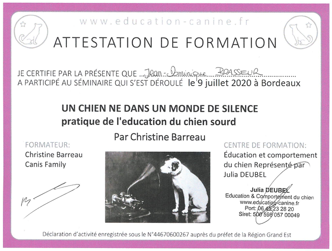 Attestation cheins sourds.png