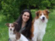 les_émotions_de_nos_chiens_Charlotte_Dur
