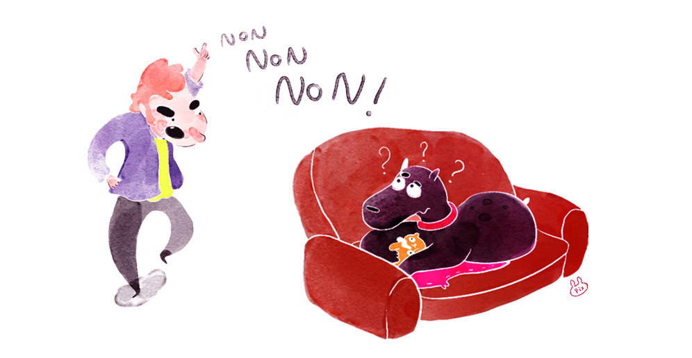 Illustration : Juline Diot (Pixntoast)