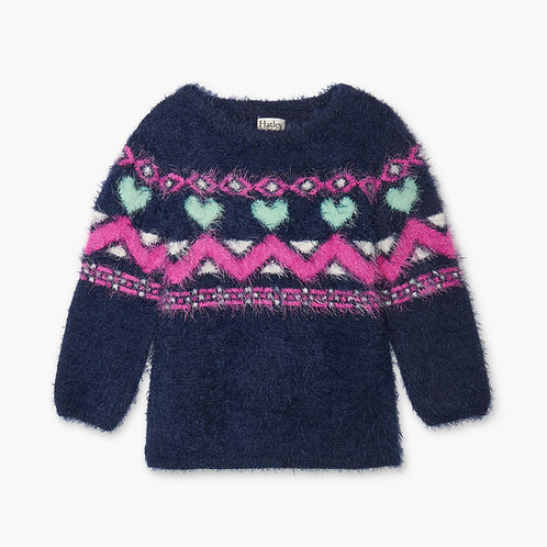 Hatley Sweater