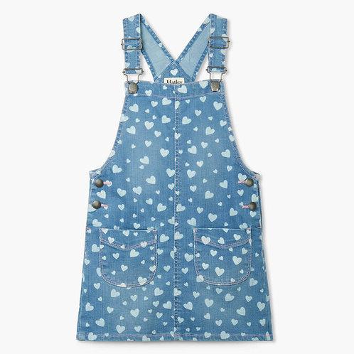 Hatley Jean Dress