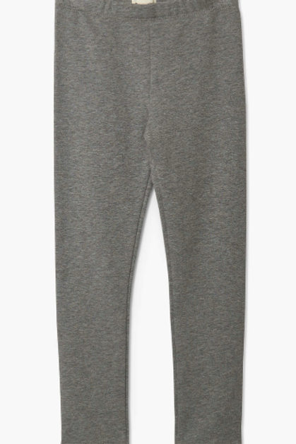 Hatley Grey leggings