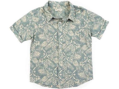 """Appaman """"vintage"""" Hawaiian shirt"""