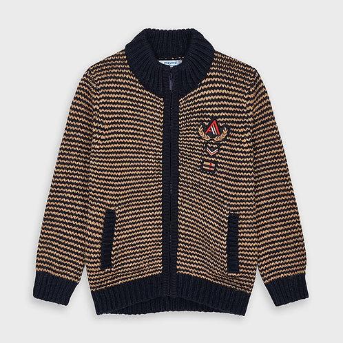 Mayoral Boy Jacket
