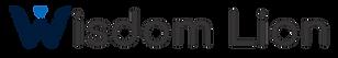 Logo completa Wisdom Lion.png