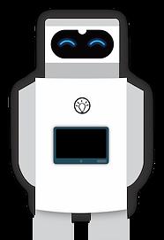 Robô desenho.png