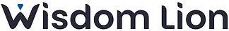 Logo Wisdom Lion completa menor.jpg