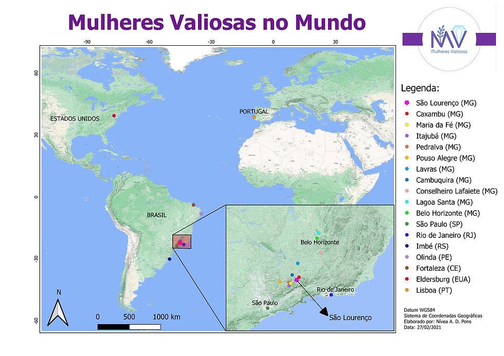 Mapa_MV.jpeg