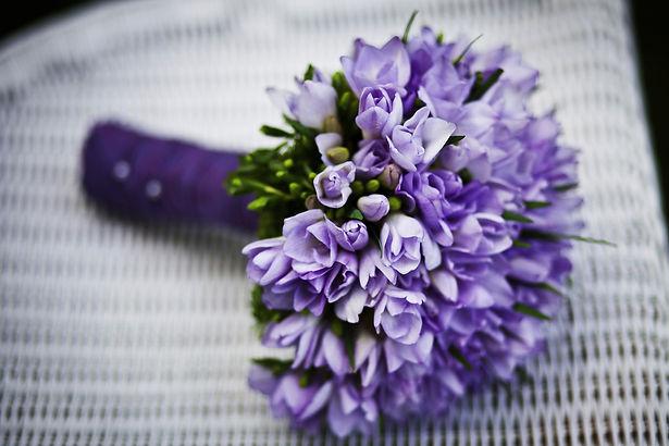 bouquet-168831.jpg