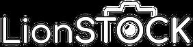 Logo LionSTOCK branca sombra.png
