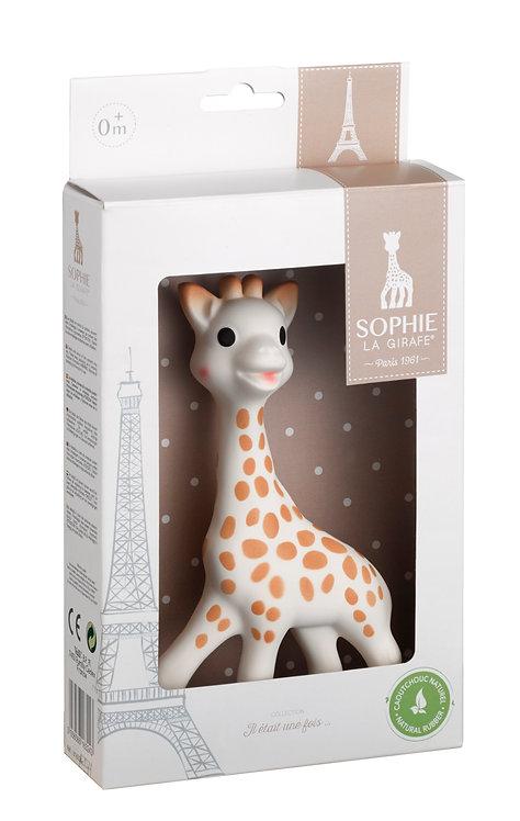 Sophie la girafe®
