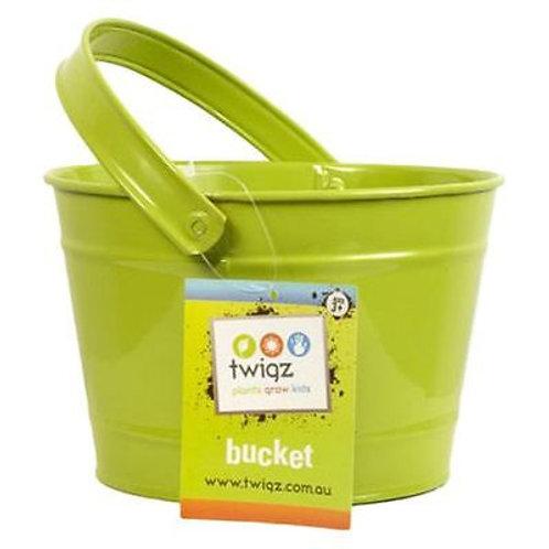 Twigz Bucket