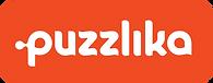 puzzlika logo.png