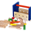 Thumbnail: Tool Box / Bench