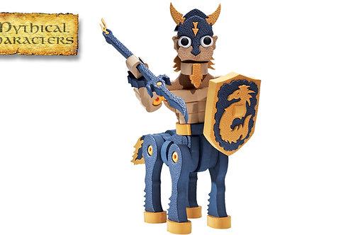 Mythical Creatures - The Centaur