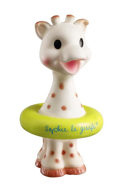 Sophie Bath Squirt