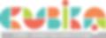 cubika logo.png