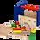 Thumbnail: Tool Box/Bench