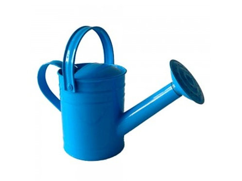 Twigz Watering Can