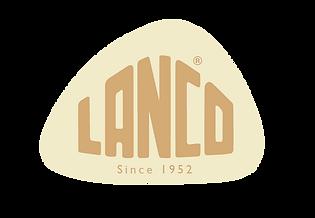 Lanco Baby Logo.png
