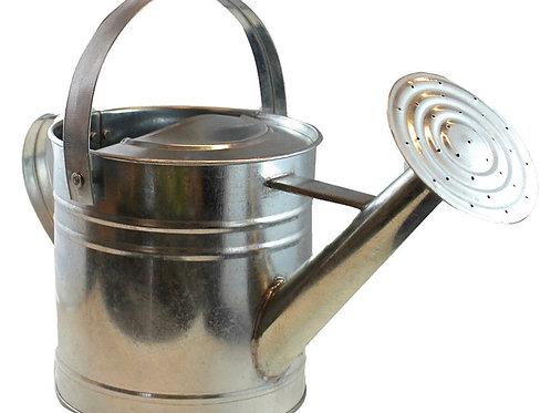 Twigz Galavanised Watering Can 3L