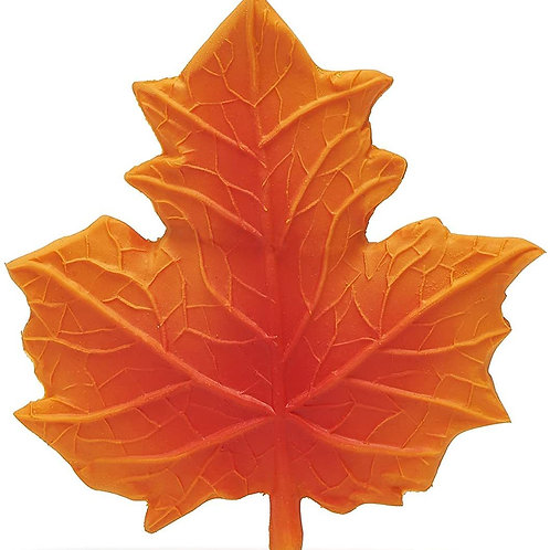 Lanco Autumn Maple Leaf