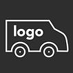 Vehicle Wraps Illustration