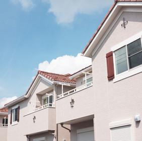 Уборка квартир, домов, офисов, складов и других помещений