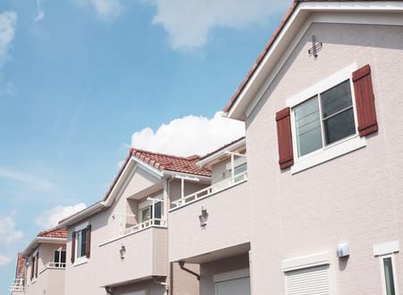 Défiscalisation immobilière : quelles questions se poser pour une opération réussie ?