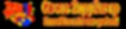 Logo_mitText_fürWeb1-1030x240.png