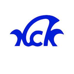 KCK Karneval-Club-Kastel