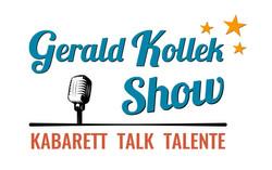 Gerald Kollek Show
