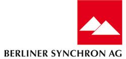 berliner synchron studio
