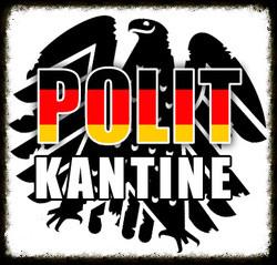 Berliner Politkantine