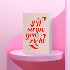 Valentines Day 2021 Gift Ideas